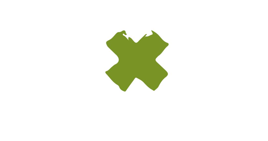 Flagstaff Extreme